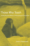 Those who Touch
