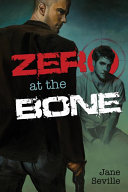 Book Zero at the Bone