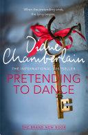 Pretending to Dance Book PDF