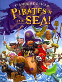 Pirates of the Sea