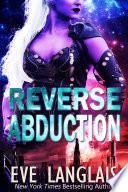 Reverse Abduction