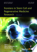 frontiers-in-stem-cell-and-regenerative-medicine-research