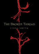 download ebook the broken thread pdf epub