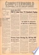 Oct 23, 1974
