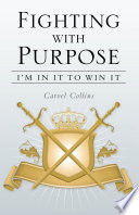 "Fighting With Purpose : not as one that beateth the air""..."
