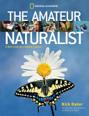 The Amateur Naturalist