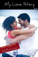 My Love Story Hindi