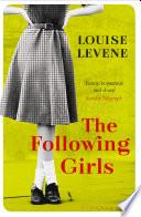 The Following Girls