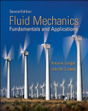 Fluid Mechanics with Student Resources DVD
