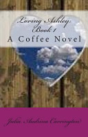 Loving Ashley Book PDF