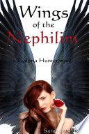 Wings of the Nephilim