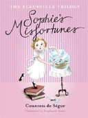 Sophie s Misfortunes
