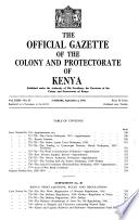 Sep 2, 1941