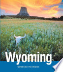 Wyoming Brave [Pdf/ePub] eBook