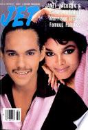 Oct 15, 1984