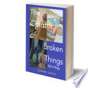 The Curator of Broken Things  Full Trilogy Book PDF