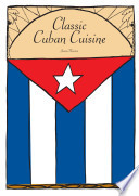 Cuban Cookbook Classic Cuban Cuisine