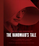 The Art and Making of The Handmaid's Tale Pdf/ePub eBook