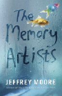 The Memory Artists : exact and when people speak...