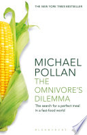 The Omnivore s Dilemma