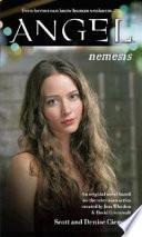 Nemesis Book PDF