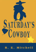 download ebook saturday\'s cowboy pdf epub
