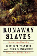 download ebook runaway slaves pdf epub