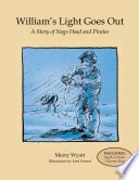 William s Light Goes Out