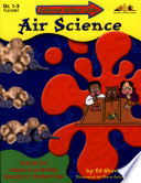 Science Action Labs Air Science  eBook
