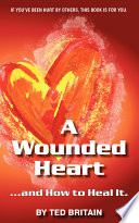 A Wounded Heart