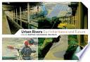 Urban Rivers book