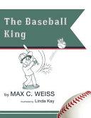 The Baseball King Book PDF