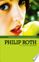 Ebook Philip Roth Epub David Brauner Apps Read Mobile