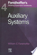 Auxiliary Systems