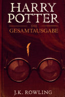Harry Potter  Die Gesamtausgabe  1 7