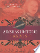 Ainshas historie 1   Kniven