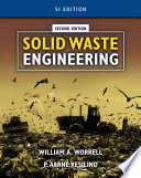 Solid Waste Engineering  SI Version