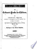 Privately printed opuscula issued to the members of the Sette of odd volumes
