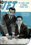 May 18, 1961