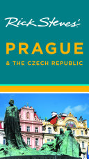 Rick Steves  Prague and the Czech Republic
