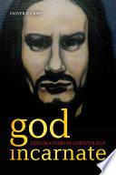 God Incarnate