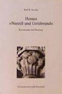 Hesses