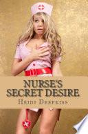 Nurse s Secret Desire