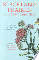 Blackland Prairies of the Gulf Coastal Plain Rich Regions Of The Southeast Underscores The Relevance