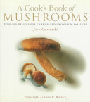 A Cook S Book Of Mushrooms