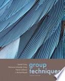 Group Techniques