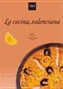La Cocina Valenciana