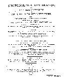 download ebook encyclopaedia londinensis pdf epub