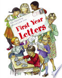 First Year Letters Book PDF