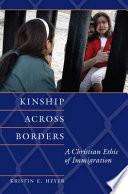 Kinship Across Borders